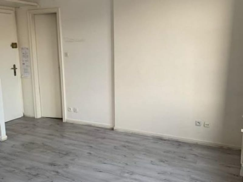 Location appartement Strasbourg 409€ CC - Photo 5