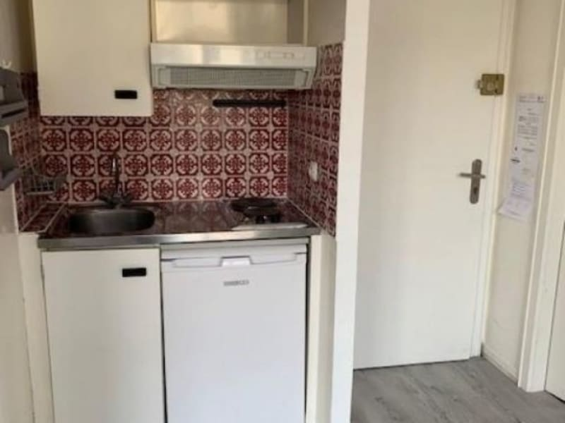 Location appartement Strasbourg 409€ CC - Photo 6