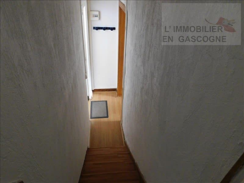 Rental apartment Auch 360€ CC - Picture 5