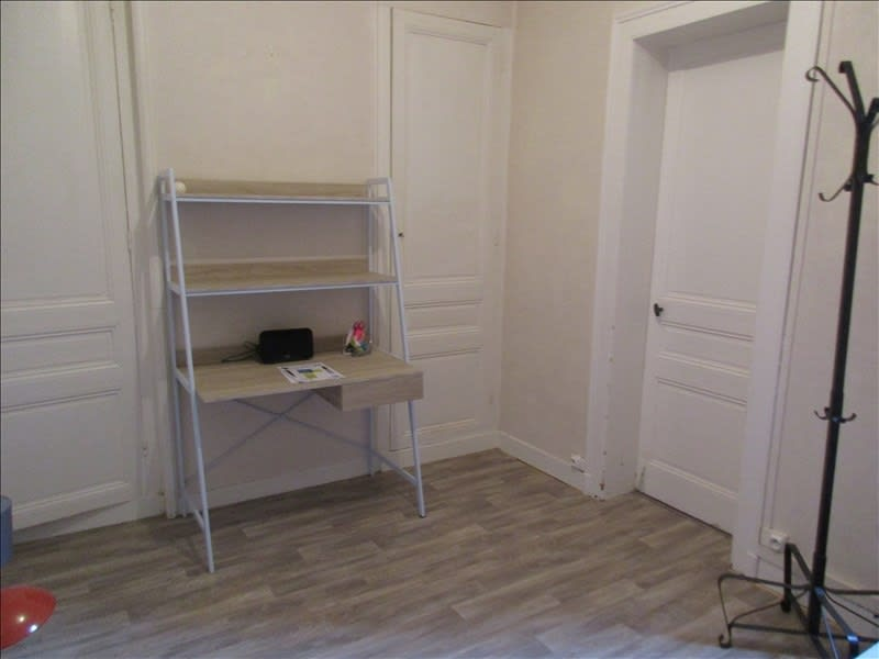 Rental apartment Rouen 470€ CC - Picture 3