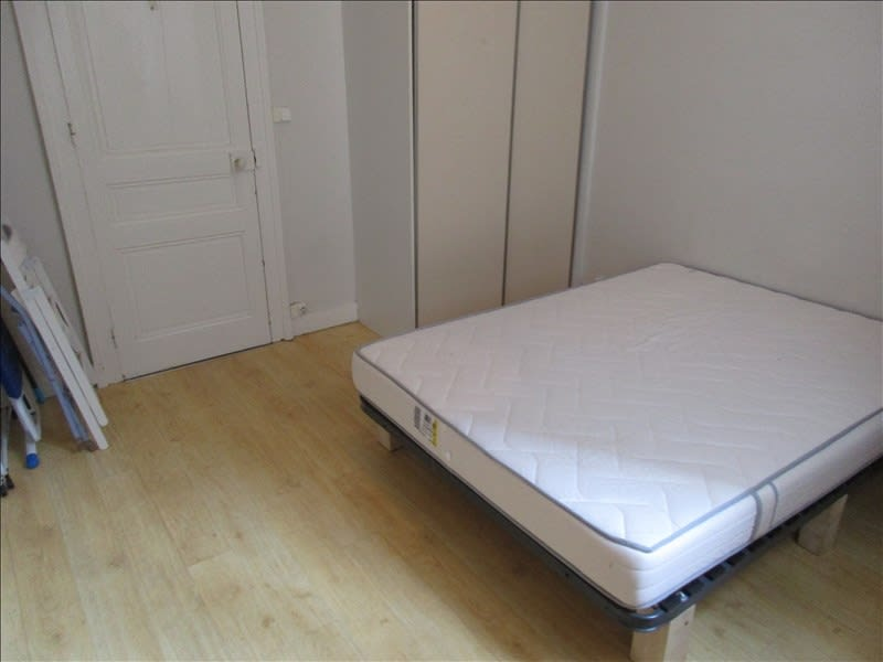 Rental apartment Rouen 470€ CC - Picture 4
