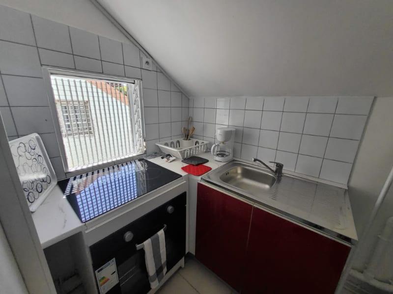 Location appartement Saint joseph 620€ CC - Photo 3