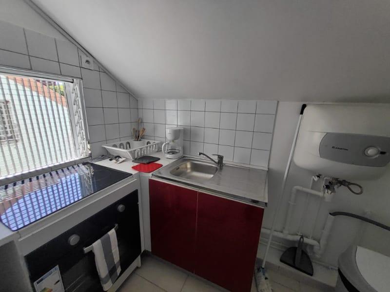 Location appartement Saint joseph 620€ CC - Photo 4