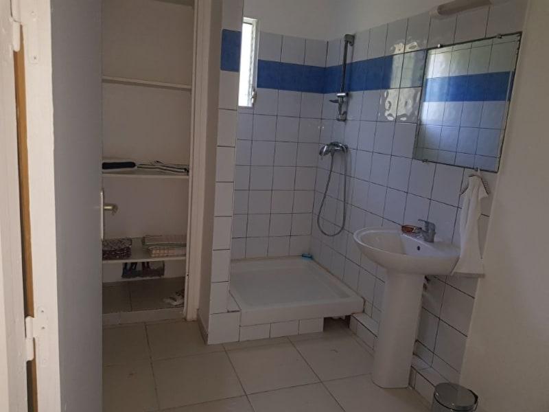 Location appartement Saint joseph 620€ CC - Photo 5