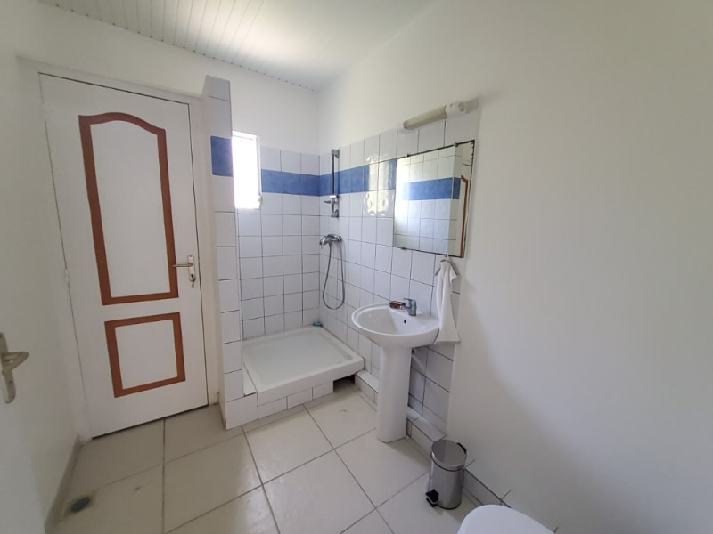 Location appartement Saint joseph 620€ CC - Photo 6