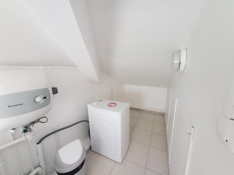 Location appartement Saint joseph 620€ CC - Photo 7