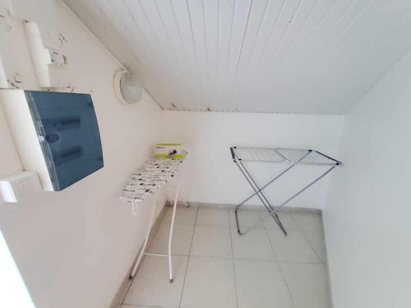 Location appartement Saint joseph 620€ CC - Photo 8