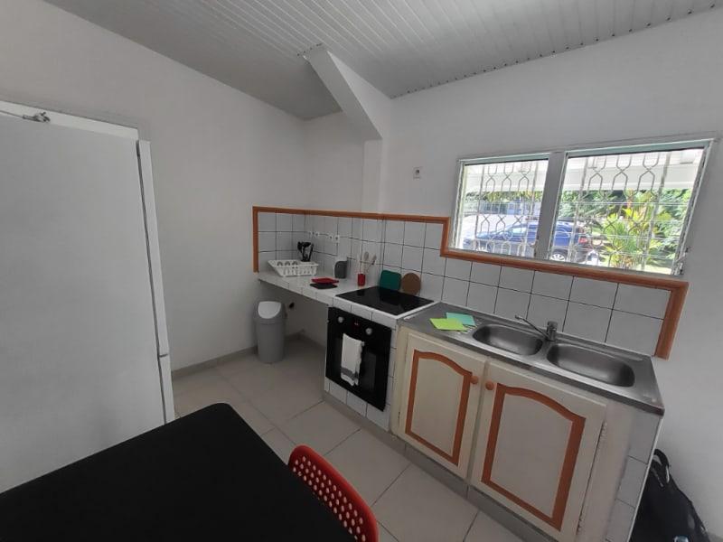 Location appartement Saint joseph 880€ CC - Photo 3