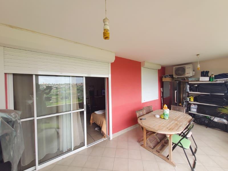 Vente appartement Ducos 200000€ - Photo 3