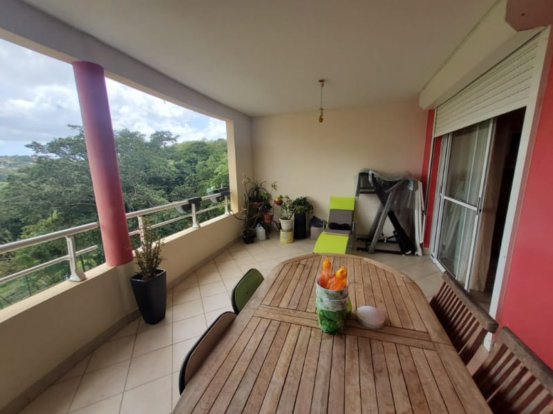Vente appartement Ducos 200000€ - Photo 4