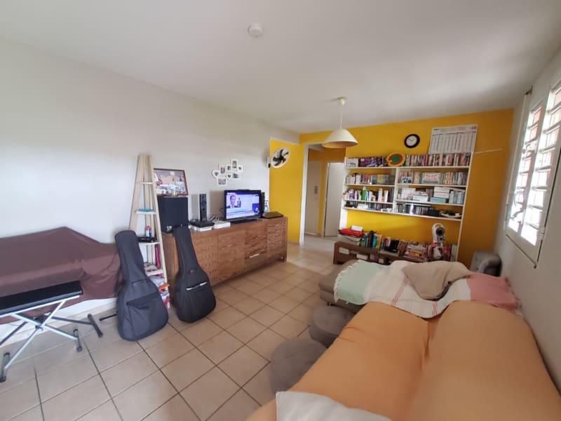 Vente appartement Ducos 200000€ - Photo 5