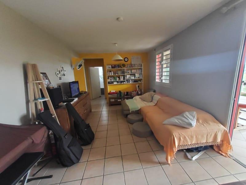 Vente appartement Ducos 200000€ - Photo 6
