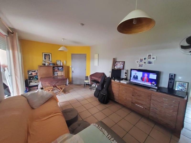 Vente appartement Ducos 200000€ - Photo 7