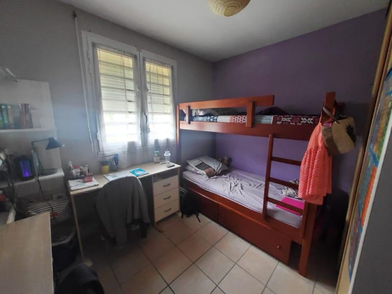 Vente appartement Ducos 200000€ - Photo 9