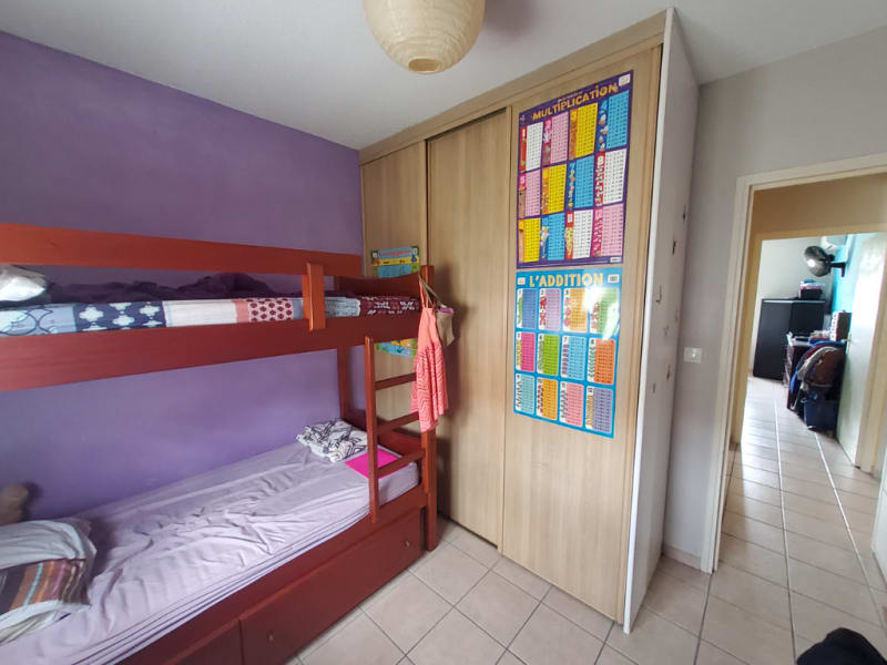 Vente appartement Ducos 200000€ - Photo 10