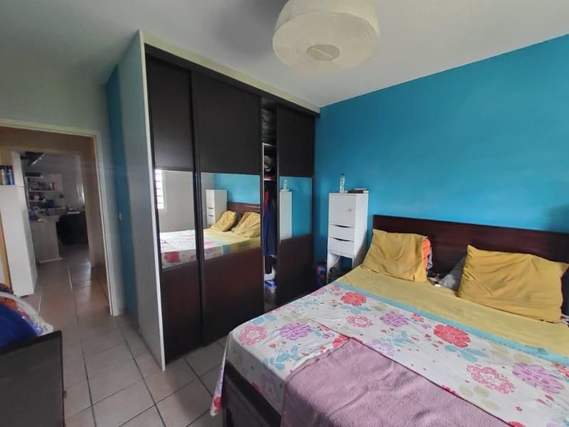 Vente appartement Ducos 200000€ - Photo 11