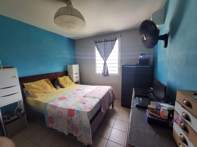 Vente appartement Ducos 200000€ - Photo 12