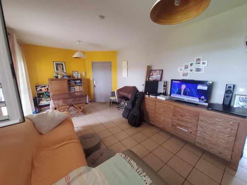 Vente appartement Ducos 200000€ - Photo 13