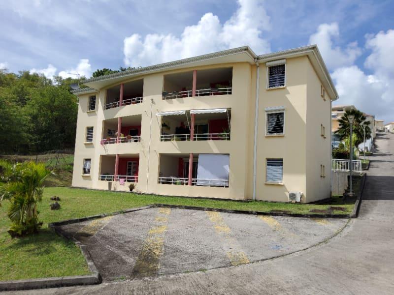 Vente appartement Ducos 200000€ - Photo 16