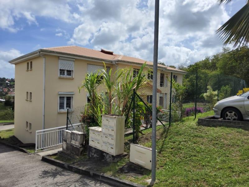 Vente appartement Ducos 200000€ - Photo 17