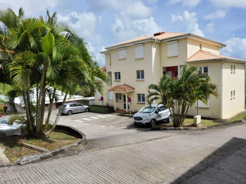 Vente appartement Ducos 200000€ - Photo 18