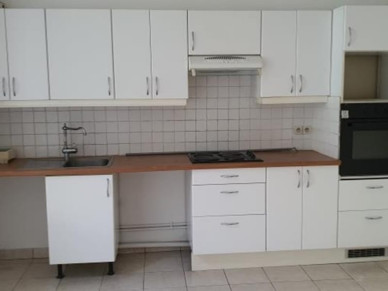Location appartement Athis mons 810€ CC - Photo 2