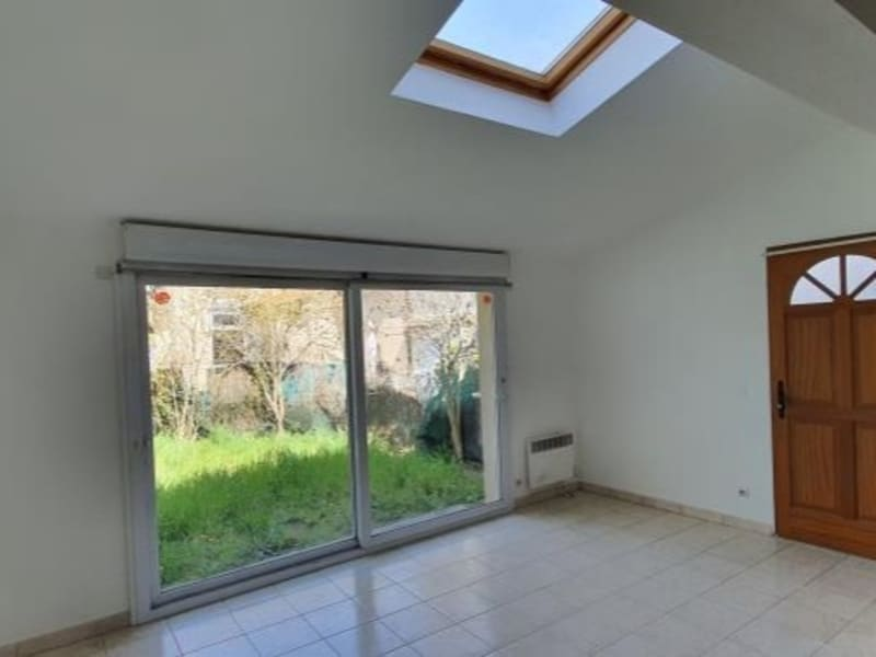 Location appartement Athis mons 810€ CC - Photo 4