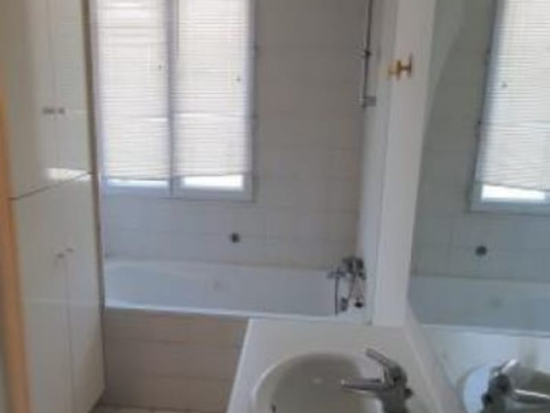 Location appartement Athis mons 810€ CC - Photo 5