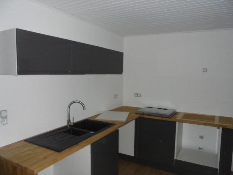 Vente maison / villa Lunel 125 000€ - Photo 2