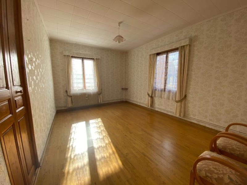 Vente maison / villa Bornel 273400€ - Photo 3