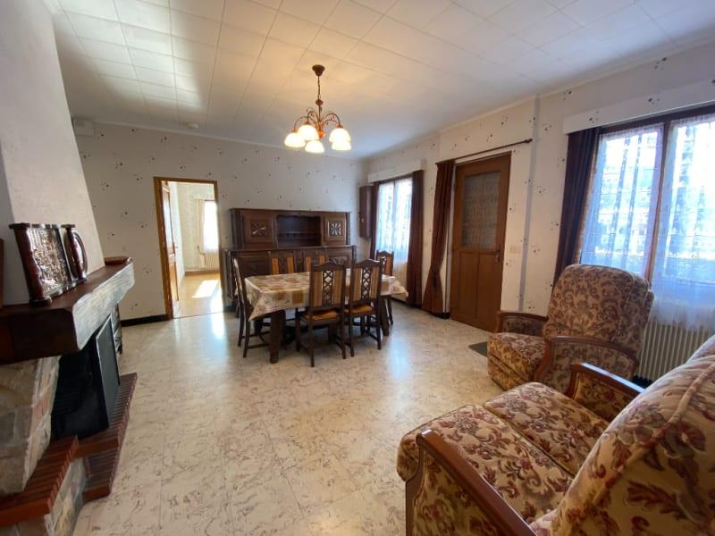 Vente maison / villa Bornel 273400€ - Photo 4