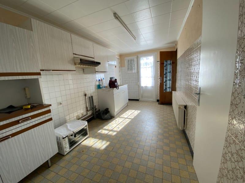 Vente maison / villa Bornel 273400€ - Photo 5