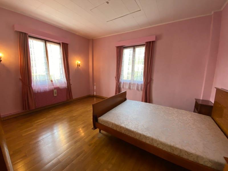 Vente maison / villa Bornel 273400€ - Photo 6