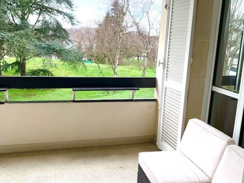 Sale apartment Louveciennes 690000€ - Picture 3