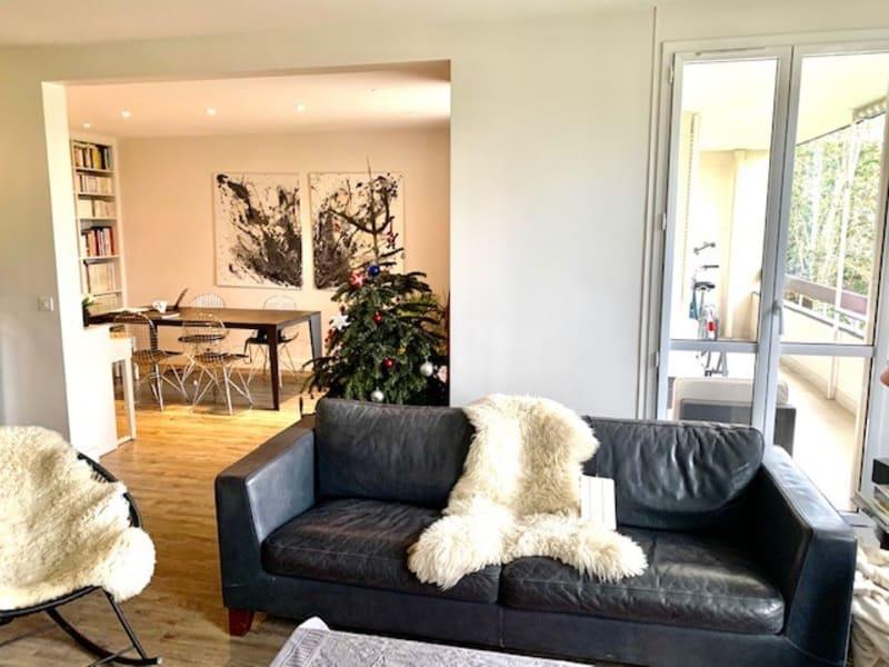 Sale apartment Louveciennes 690000€ - Picture 4