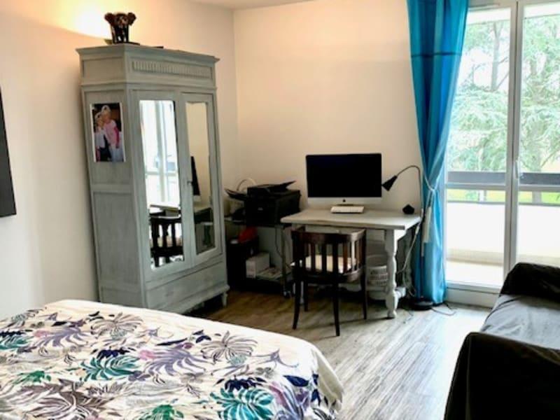 Sale apartment Louveciennes 690000€ - Picture 5