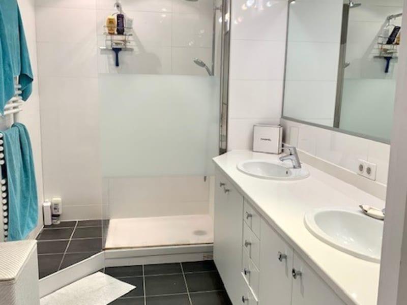 Sale apartment Louveciennes 690000€ - Picture 6