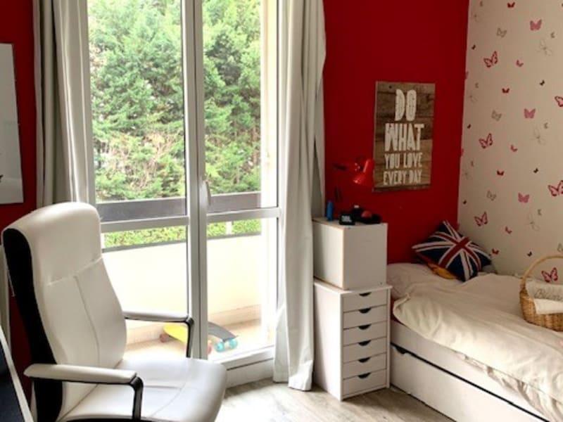 Sale apartment Louveciennes 690000€ - Picture 7