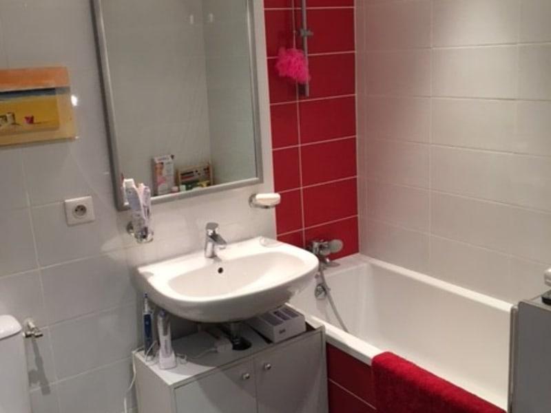 Sale apartment Louveciennes 690000€ - Picture 8