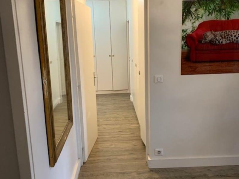 Sale apartment Louveciennes 690000€ - Picture 9