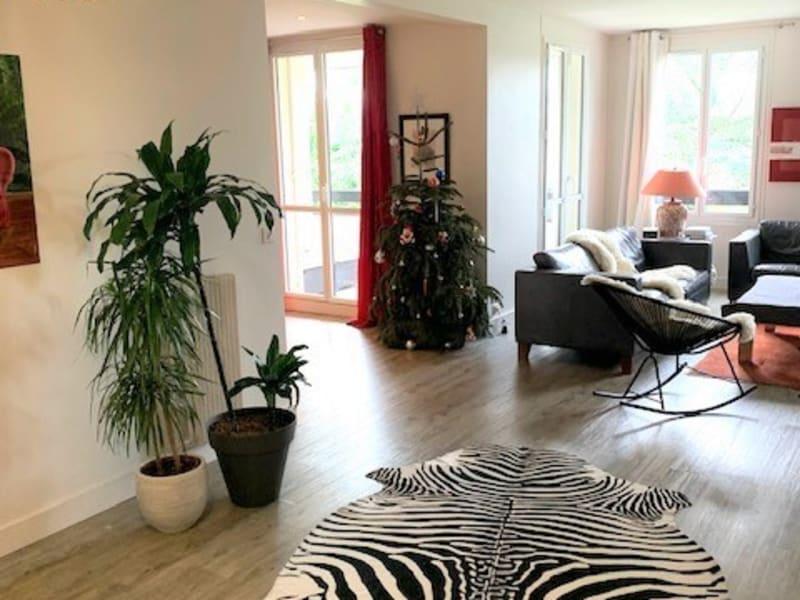 Sale apartment Louveciennes 690000€ - Picture 10