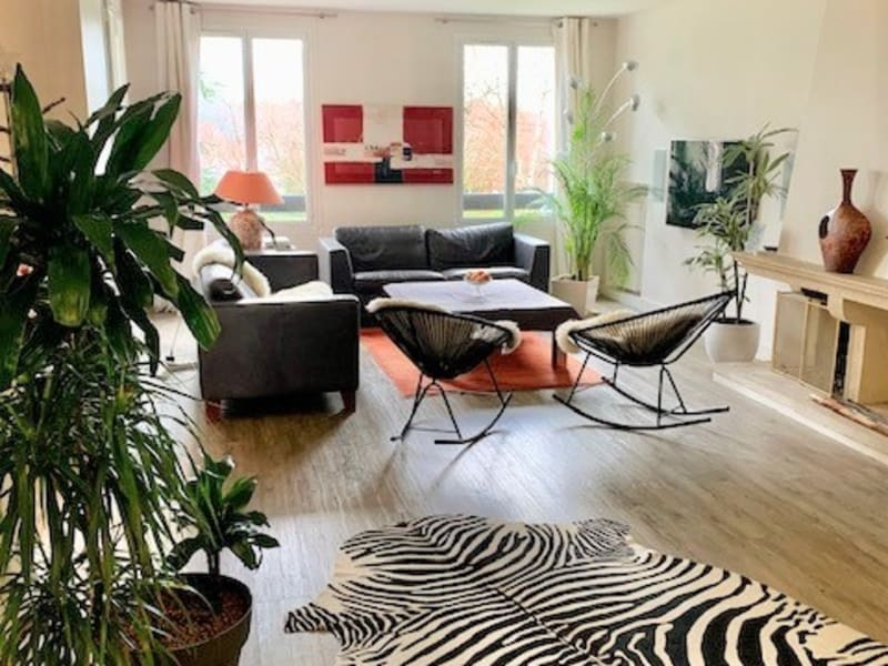 Sale apartment Louveciennes 690000€ - Picture 12