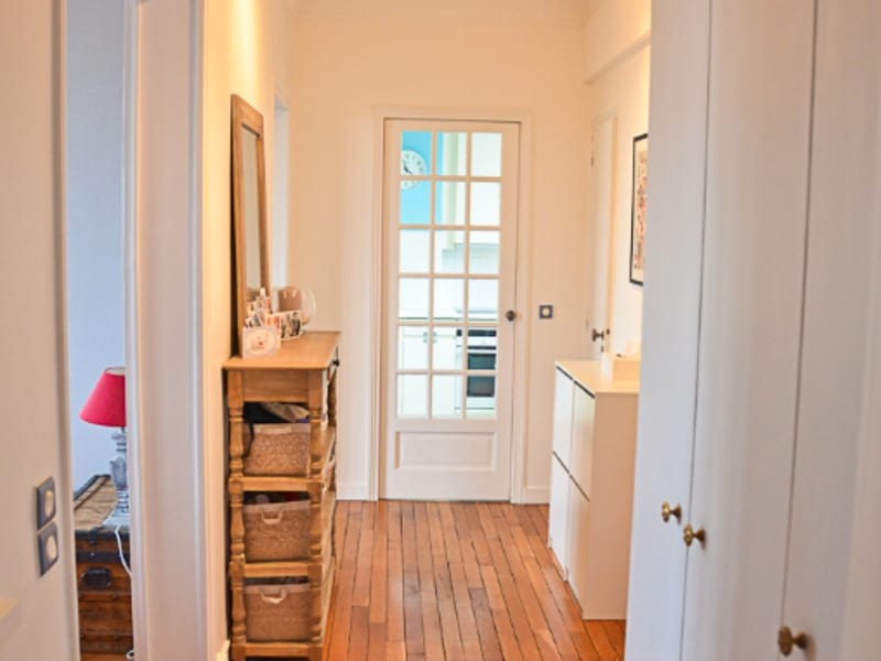 Sale apartment Bois colombes 639000€ - Picture 3