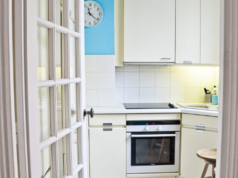 Sale apartment Bois colombes 639000€ - Picture 4