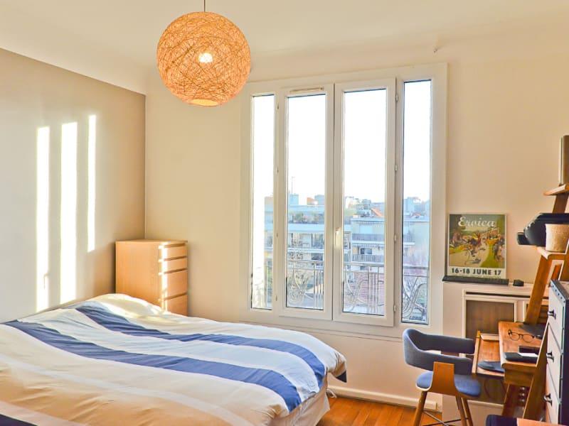 Sale apartment Bois colombes 639000€ - Picture 6