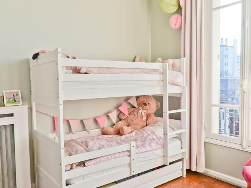 Sale apartment Bois colombes 639000€ - Picture 7