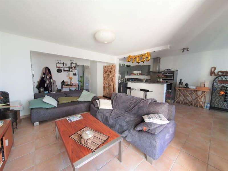 Venta  apartamento Hyeres 320250€ - Fotografía 1