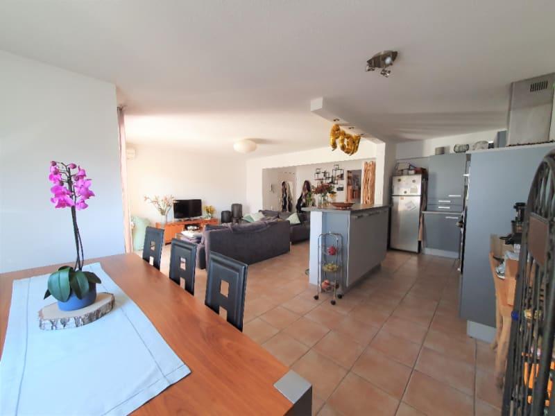Venta  apartamento Hyeres 320250€ - Fotografía 2