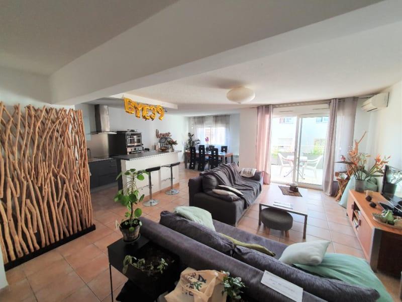 Venta  apartamento Hyeres 320250€ - Fotografía 4