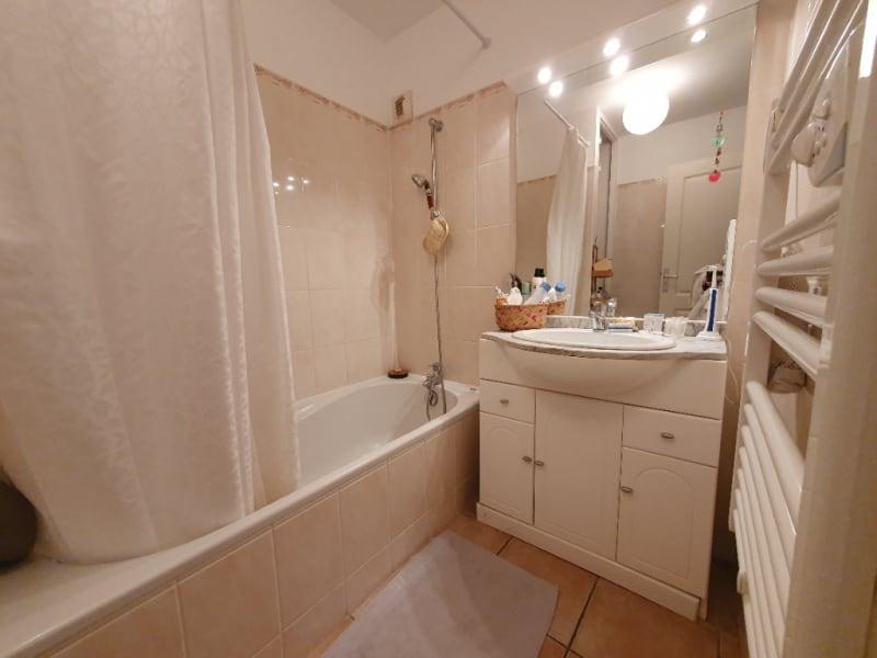 Venta  apartamento Hyeres 320250€ - Fotografía 7